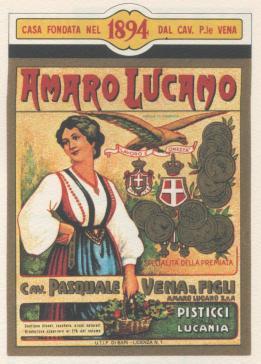 etichetta-lucano